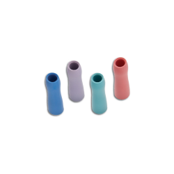 Replacement Grip 4 Pack Muliti Colour